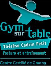 Gym sur Table
